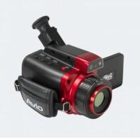 NEC AVIO R550 系列红外热像仪