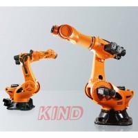 KUKA 重载机器人 - KR 1000 titan