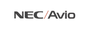 NEC Avio 日本