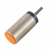 电感式传感器 - G12 两线系列