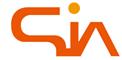 思革尔工业自动化(上海)有限公司
