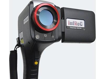 NEC AVIO G100 红外热像仪 满10台团购活动开始了