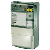 Elster (ABB)A1800 ALPHA 电能表