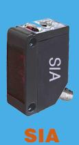 SIA 通用型光电开关