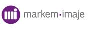 markem-imaje 法国马肯依玛士