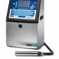 伟迪捷 Videojet® 1210 连续喷墨喷码机