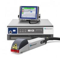 Videojet® 7230/7330 光纤激光打码机