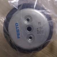 供应FESTO气囊式气缸EB-165-65