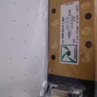 意大利PNEUMAX纽迈司电磁阀468.52.0.1.M2