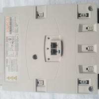 库卡机器人伺服驱动模块KPP 600-20 3x20 UL