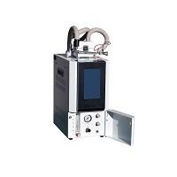 北分三谱ATDS-3430二次(冷阱)热解吸仪新品