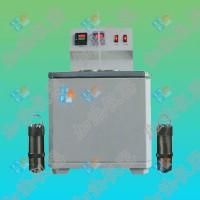 JF0241 喷气燃料静态热安定性测定器SH/T0241