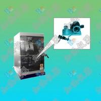 JF0716 润滑脂抗微动磨损试验机SH/T0716