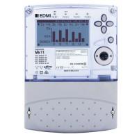 EDMI Mk11 高精度关口电能表 (电能质量监测终端)