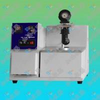 JFD938凝固点测定器ASTM D938