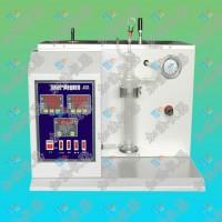 JF0308A 润滑油空气释放值测定器SH/T0308