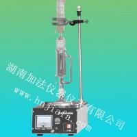 JF2292 甲苯不溶物测定仪GB/T2292