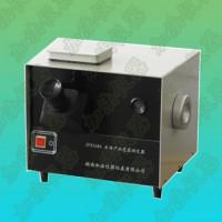 JF0168 石油产品色度测定仪