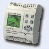 Comat BoxX 小型智能控制继电器