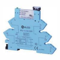 端子型继电器 RT2-11 /UC24V和UC230V