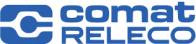 logo-web_196x44