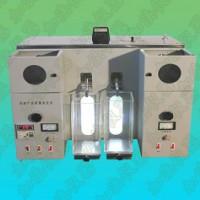 JF6536C石油产品蒸馏测定器GB/T6536