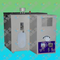 JF2538 原油蒸馏测定器GB/T2538