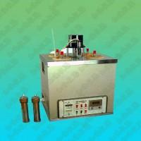 JF5096A 石油产品铜片腐蚀测定器GB/T5096