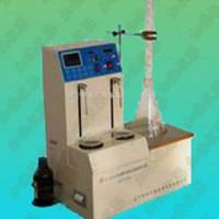 JF264A 石油产品酸值测定器GB/T264