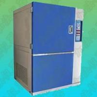 JF2433B硫酸盐灰分测定器GB/T2433
