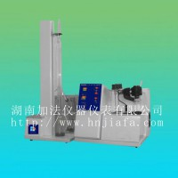 NB/SH/T0509 石油沥青四组分及C7不溶物(薄膜过滤)分析仪
