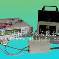 SH/T0596 润滑脂接触电阻测定器