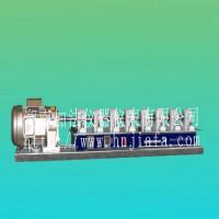 ASTM D6138 润滑脂动态防锈性能试验仪