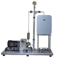 SH/T0681 润滑脂表观粘度测定器