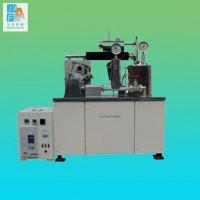 SH/T0087 发动机冷却液铝泵气穴腐蚀特性测试仪