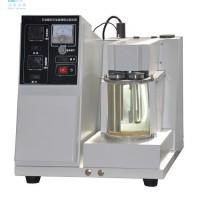 GB/T8026全自动石油蜡和石油脂滴熔点测定器