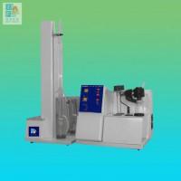 石油沥青四组分及C7不溶物分析仪NB/SH/T0509