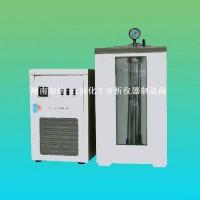 SH/T0221 液化石油气密度测定器