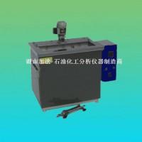 液化石油气铜片腐蚀测定器SH/T0232