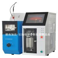 GB/T 255全自动蒸馏测定器