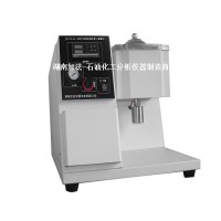 GB/T17144 石油产品残炭测定器(微量法)